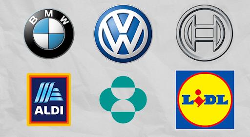 family-run firms