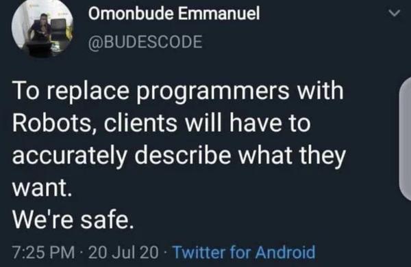 Reddit Tweet