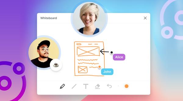 Teamflow graphic