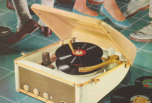 Turntable.fm is back from the dead