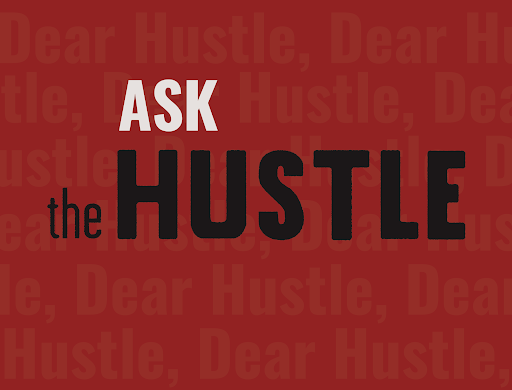 ask-the-hustle