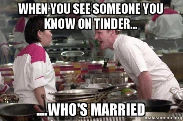 Gordon Ramsay meme