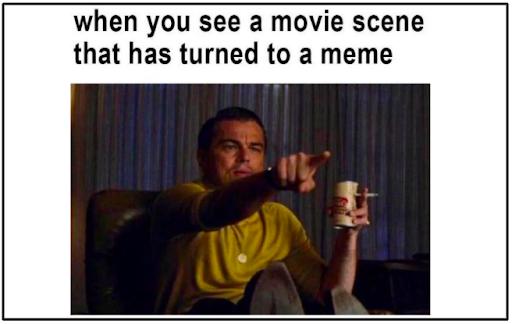 leo-meme